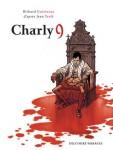 Charly 9.jpg