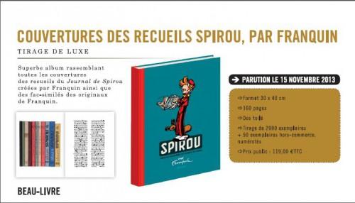 dupuis2.JPG