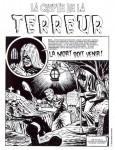 tales from the crypt,akileos,092013,0710,feldstein,fox,klapper,graig,gaines,wood,ingels,kurtzman,roussos,kamen,fraccio,ec comics,horreur,vaudou,zombies,loup garou,tenebres,bec,iko,soleil,102013,heroic fantasy,ekho monde miroir,arleston,barbucci,braga,lebreton,112013,6510,paris,tour effeil,vertical,ishizuka,glenat,seinen,alpinisme,montagne,secourisme,secouriste
