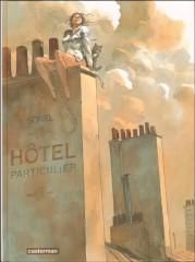 hotel particulier.jpg