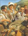 Mattéo3.jpg