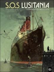 S.O.S Lusitania1.jpg