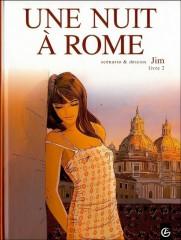 Une nuit à Rome2.jpg