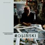 Rosinski_45euros.jpg