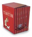 couv-tintin-integralemini-42d8528.jpg