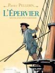 l'épervier, les escales d'un corsaire,Pellerin,soleil, quadrants,marine,voile,Brest,Bretagne, Versailles, XVIIIe, Histoire,