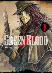 samb'or du meilleur manga 2013,manga,samb,or,meilleur,cesare,les enquetes du limier,green blood,last man,prophecy,the arms peddler,zero pour l'eternite