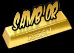 sambor_dessin-2ff0569.png