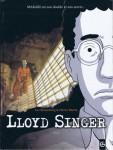 Lloyd Singer tome 8.jpg
