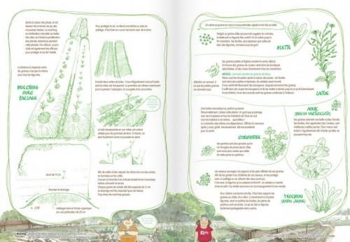 moi jardnier citadin,minho choi,akata,manwha,jardinage,société,jardins collaboratifs,incroyables comestibles,incredible edible,012104,810