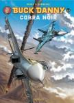 Buck danny, aviation, aventures, Zumbiehl, Winis, Dupuis