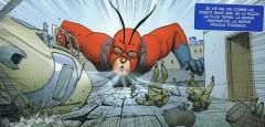 green arrow annee un,super heros,archer,robin des bois,urban comics,dc comics,diggle,jock,baron,112013,0710,dc deluxe,age of ultron,panini,marvel,kiosque,avengers,022014,0410,bendis,wolverine,quesada,peterson,pacheco,hitch,rquez,guice,maleev,palmer jr,bonet,waid,araujo