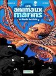 Animaux marins en bande dessinée (Les)2.jpg