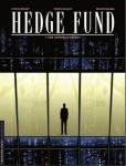 Hedge fund T1_couv.jpg