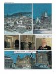 Après-guerre tome 2- Warnauts, Raives, Le Lombard, signé, 02/2014