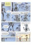 green arrow annee un,super heros,archer,robin des bois,urban comics,dc comics,diggle,jock,baron,112013,0710,dc deluxe,age of ultron,panini,marvel,kiosque,avengers,022014,0410,bendis,wolverine,quesada,peterson,pacheco,hitch,rquez,guice,maleev,palmer jr,bonet,waid,araujo,kid lucky,lucky comics,achde,morris,humour