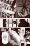 conquistador,dufaux,xavier,chagnaud,glenat,grafica,112013,0610,cortes,la grande evasion,tunnel 57,jouvray,brachet,012014,delcourt,1964,berlin,allemagne,hit girl,millar,romita jr,062013,one shot,panini,marvel,super heros,kick ass,100% fusion comics,0810,l'ile infernale,ochiai yusuke,102012,komikku editions,012013,042013,japon,prison,exil,bagne,bannissement,vengeance,prisonnier,zombillenium,control freaks,de pins,dupuis,7510,behemoth,vampire,monstre