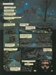 tuniques bleues,dupuis,810,112013,humour,guerre,sudiste,nordiste,cauvin,lambil,la trilogie du mal,montheillet,chattam,102012,jungle,thriller,polar,poggiali,aquara,102012,102013,0610