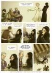 violette nozière vilaine chérie,Simon, Benyamina, casterman, biographie,fait divers,société,années 30,6.5/10,022014