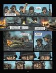 armée de l'ombre 2.JPG