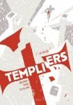 templiers,la chute,Akileos,Mechner,Pham,Puvilland,Histoire,chevaliers,