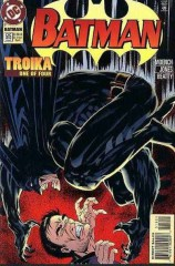 Batman515B.jpg