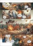 Geste des Chevaliers Dragons (La)17d.jpg