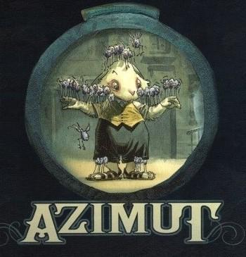 Azimut2d.jpg