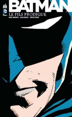 img_comics_6960_batman-le-fils-prodigue.jpg