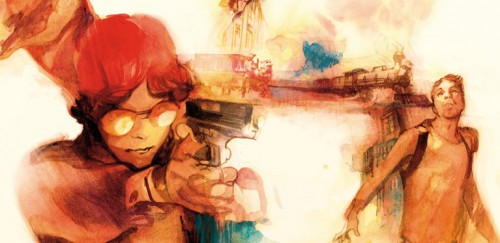 01_SECTION-INFINIE-BD-Lombard-greg-tocchini-e1393836282529.jpg