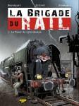 brigade,rail,tueur,lyon,genève,marniquet,jolivet,scomazzon,zéphyr bd,mistral