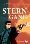 stern gang,enoch,stassi,la boite à bulles,histoire,sionisme,terrorrisme,palestine,israel