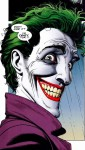 936full-batman--the-killing-joke.jpg