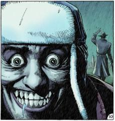 batman___the_killing_joke_by_liamshalloo-d55ur8n.jpg