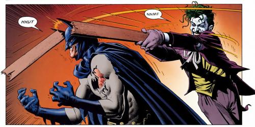 joker-joke-all-images-the-killing-1459657.png