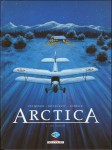 Arctica6.jpg