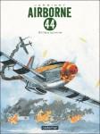 Airborne 445.jpg