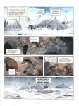 sur les bords du monde,frasier,henry,bamboo,shakleton,aventure,antarctique,012014,610