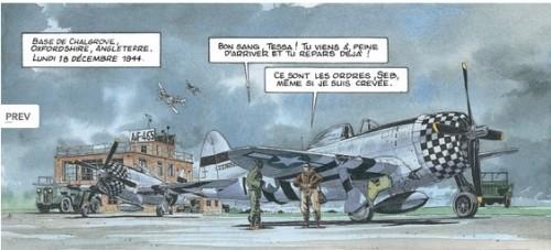 Airborne 445ec.jpg