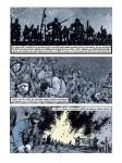 putain de guerre, tardi, verney, casterman, intégrale, 1914-1918,première guerre mondiale,Histoire,  042014,10/10