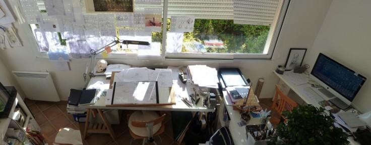 atelier-thumb-3