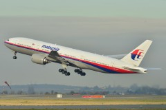 malaysian-airlines-flight-mh370-wikimedia-commons.jpg