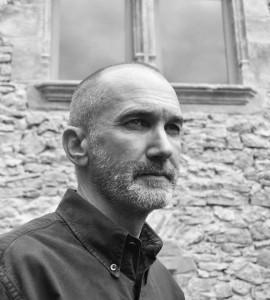 Interview Jacques Terpant, Le Royaume de Borée, Delcourt, 05/2014