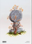 ralph azham,dupuis,022014,trondheim,findakly,7510