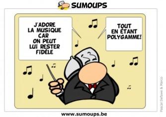 LE SALON DE MUSIQUE  - Page 22 059.3