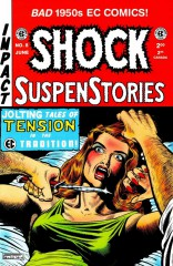 3123311-shock+suspenstories+008+pagecover.jpg