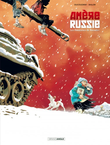 AMERE RUSSIE T1-couv.jpg