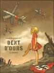 Dent d'ours2.jpg