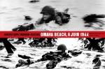 omaha beach 6 juin 1944,magnum photos,capa,morvan,bertail,dupuis,aire libre,histoire,débarquement,guerre,reportage,photo,témoignage