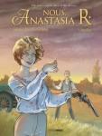 Nous anastasia R., Grand angle, Berr, Ordas, Cothias, 05/2014